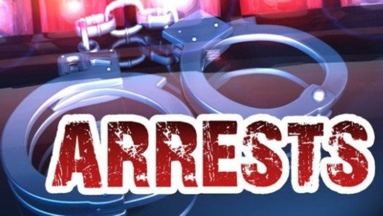 SABC News Police Arrests @SAPoliceService - Four suspects to appear in North West court for selling lion paws
