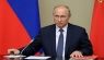 Russia gets new government in what Putin calls major renewal