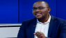 New Eskom Spokesperson defends his appointment