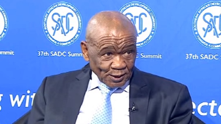 Thabane apologises for instability experienced in Lesotho - SABC News - Breaking news, special reports, world, business, sport coverage of all South African current events. Africa's news leader.