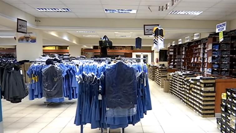 SABC News Uniform - Competition Commission seeks compliance in school uniform prices