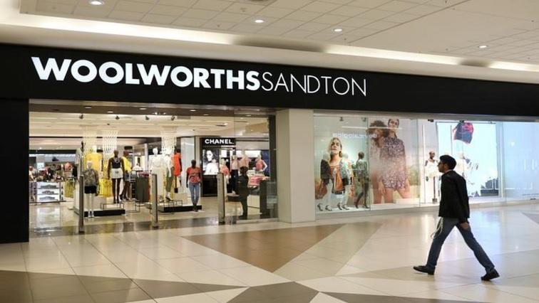 SABC News Woolworths R - Woolworths hit by weak Australia, December results