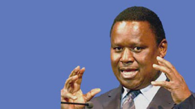 SABC News chikaneP - Frank Chikane to testify at Aggett inquest
