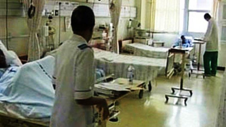 SABC News hospitals - Mpumalanga ANC promises to upgrade public hospitals