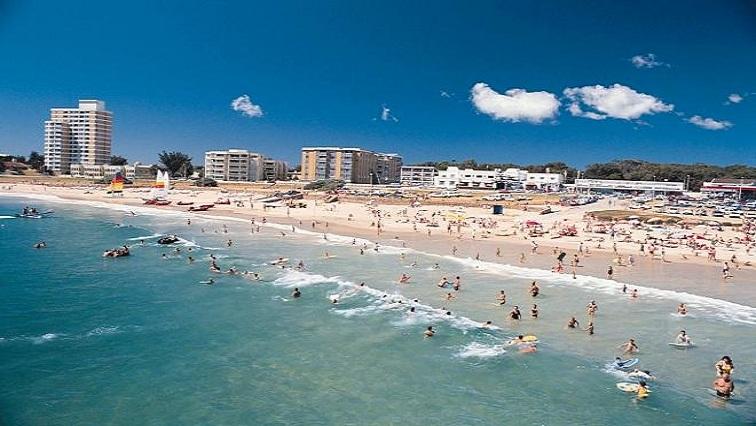 SABC News port elizabeth beach RoomsforAfrica - Eastern Cape residents eagerly await closure of beaches announcement
