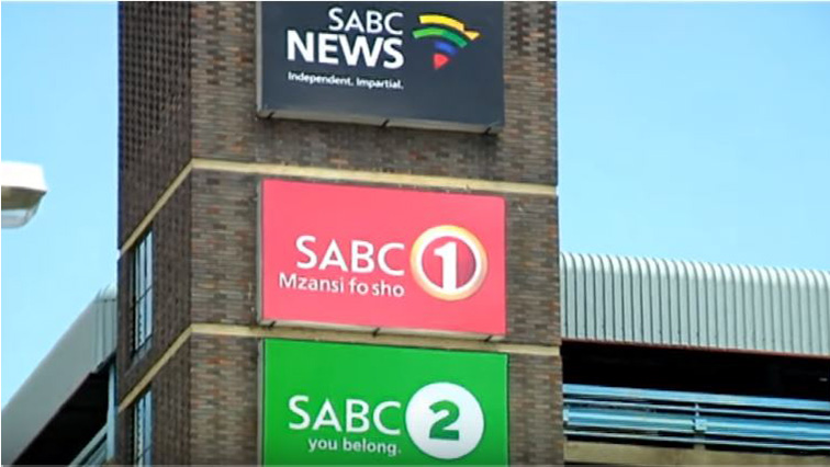 SABC has not been served defamation case court papers - SABC News - Breaking news, special reports, world, business, sport coverage of all South African current events. Africa's news leader.