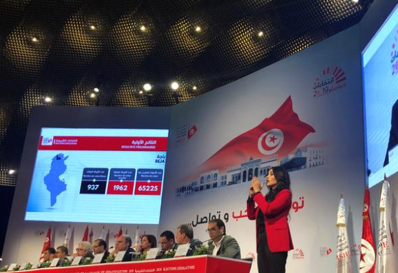 Tunisia's biggest party Ennahda rejects new government proposal - SABC News - Breaking news, special reports, world, business, sport coverage of all South African current events. Africa's news leader.