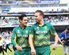De Kock named new captain of South Africa's ODI squad