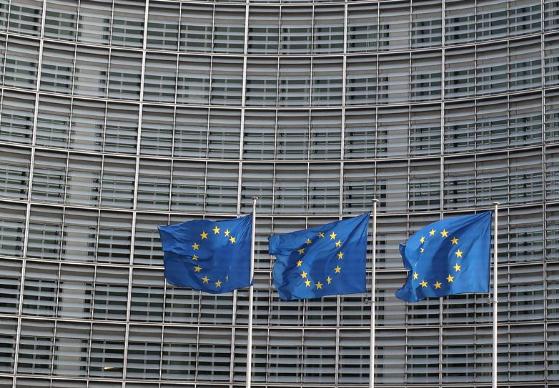 eu 7 - EU begins assisting repatriations from China as coronavirus spreads