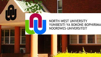 north west university - Students at NWU's Mahikeng campus instructed to vacate