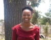 Khayelitsha teen to speak at WEF in Davos