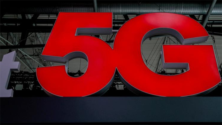 SABC News 5G Reuters resized - Japan approves bill to help firms to develop 5G, drone technologies