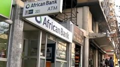 African Bank