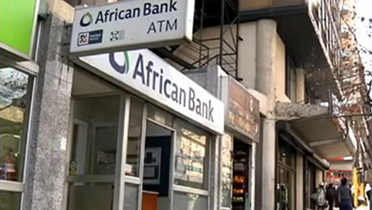 SABC News African Bank P - SARB tells African bank to appoint transaction advisor