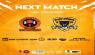 Black Leopards, Polokwane City league encounter crucial – Coach