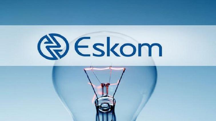 SABC News Eskom 1 2 1 - No load shedding expected on Sunday