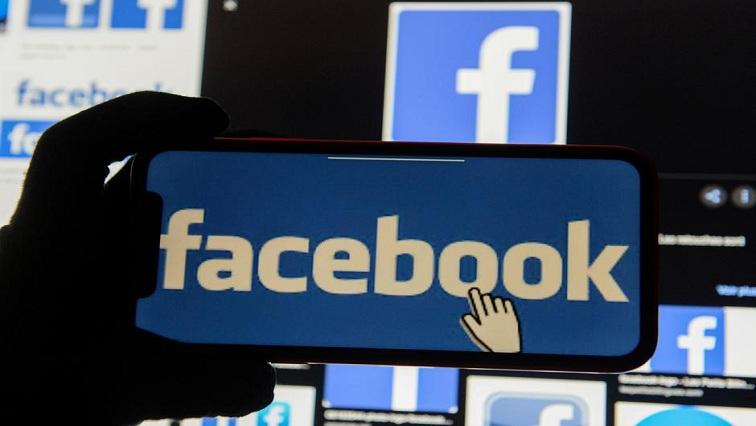 SABC News Facebook Reuters - Facebook allows US political candidates to run sponsored content