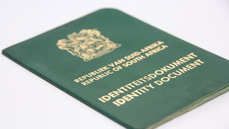 SABC News ID Book www.brandsouthafrica - Lawyers say Citizenship Act has prejudiced clients