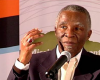Mbeki condemns statement made by De Klerk about apartheid