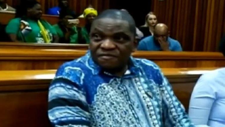 SABC News Omotoso 1 - Presiding Judge says Omotoso bail application is becoming messy