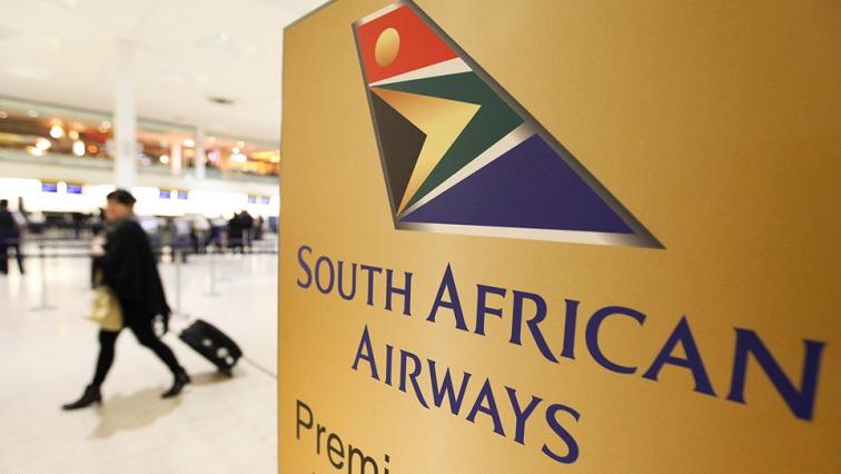 SABC News SAA 2 REUTERS 1 - Court rejects union bid to block SAA job cuts