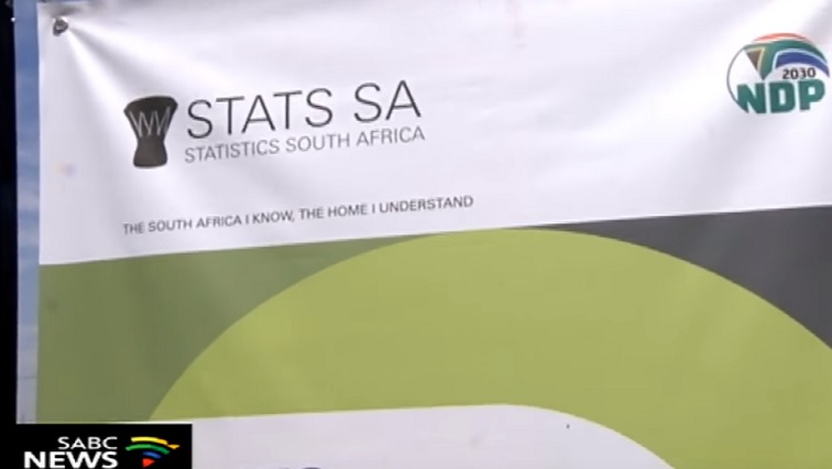 SABC News Stats SA - Mthembu to approach Treasury to find solutions to Stats SA's funding challenges