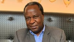 Finance Minister Tito Mboweni is expected to address the issue of aging infrastructure, regular shortages of medicine and long queues faced by public hospitals in Durban, KwaZulu Natal.