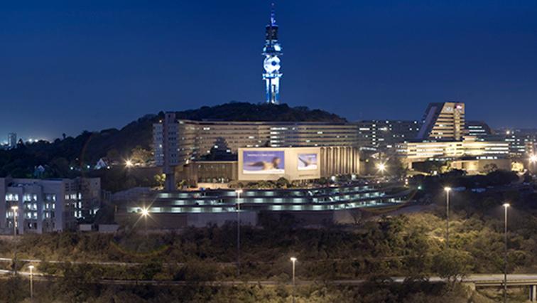 SABC News Unisa1 unisa.as .za  - Unisa outsources salary negotiations talks