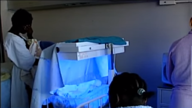SABC News sterilisation - Report on forced sterilisations in hospitals to be launched on Monday