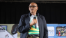 Magashule encourages ANC members to support Zuma