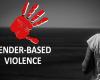 Gender-based violence and femicide under spotlight