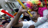 Cape Town Pride Parade to take place in Green Point