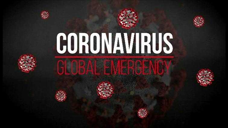 SABC News Corona P - Tracking coronavirus spread in SA