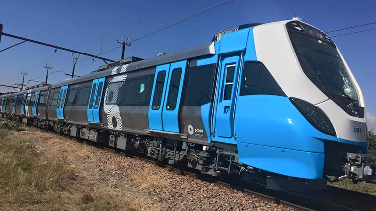 Untu Welcomes Dismissal Of 4 Senior PRASA Officials