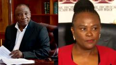-Ramaphosa-and-Mkhwebane