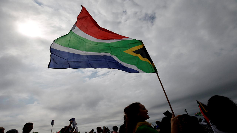 SABC News SA Human Rights R - Political parties unable to hold Human Rights Day rallies due to COVID-19
