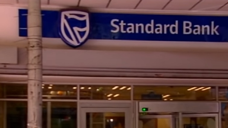 SABC News Standard - Nedbank, Standard Bank offer relief packages to clients amid coronavirus pandemic