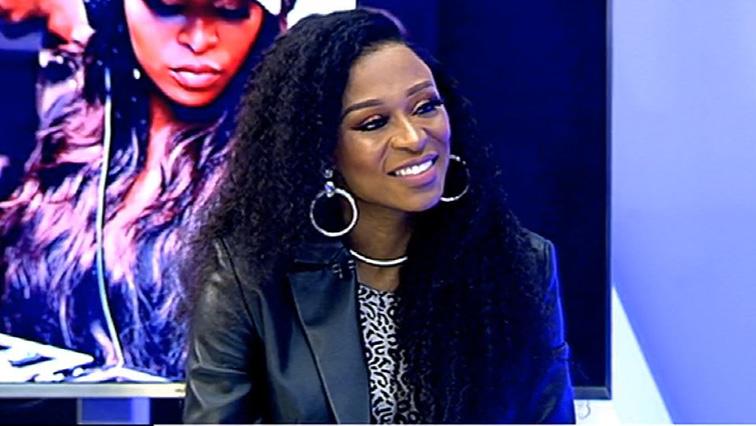 SABC News dj zinhle - Forbes award highlights hard work outside creative space: DJ Zinhle