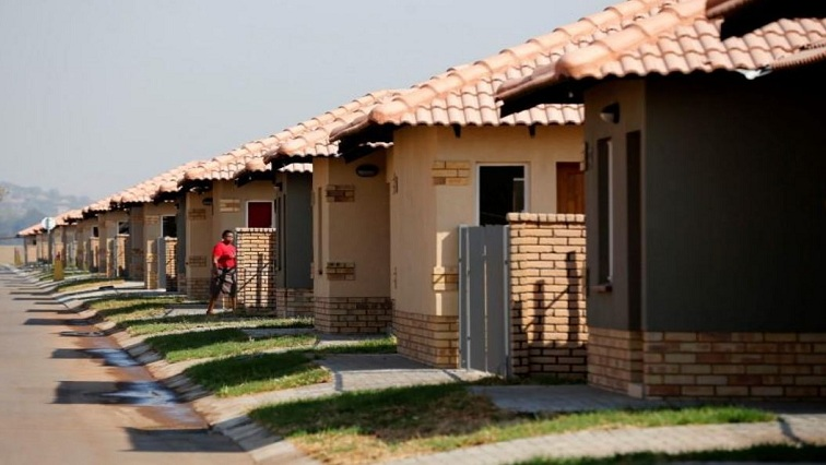 SABC News houses reuters - More house repossessions expected in 2020: Experts