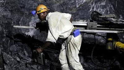 minersR - SA's mining sector braces for coronavirus lockdown