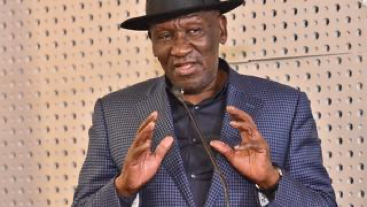 Police Minister Bheki Cele was speaking to the media on Thursday afternoon in Pretoria.