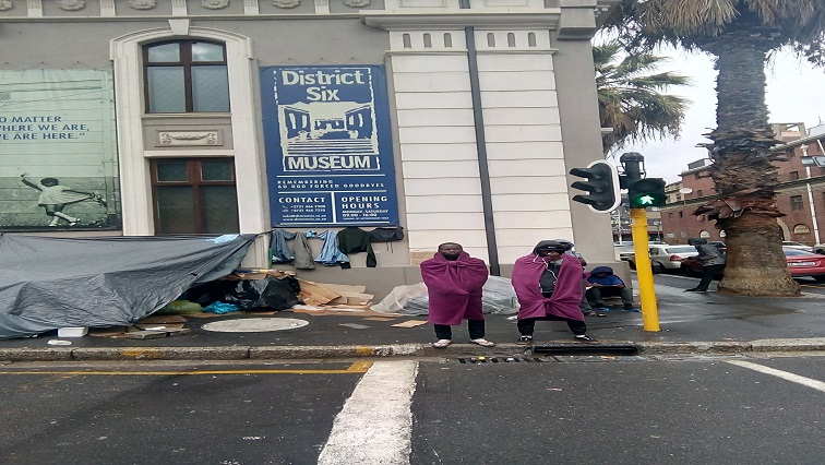IMG 20200406 094750 - City of Cape Town 'finalising arrangements' to relocate foreign nationals