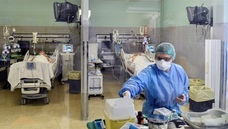 Authorities consider closing parts of St Augustine Hospital amid high COVID-19 infection rate - SABC News - Breaking news, special reports, world, business, sport coverage of all South African current events. Africa's news leader.