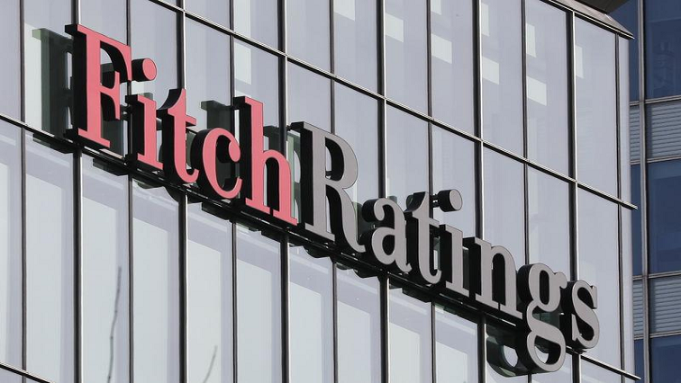 SABC News Fitch Ratings R - Fitch downgrades SA further into junk, government reiterates commitment to economic structural reforms