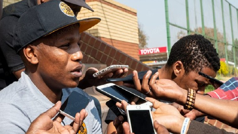 Mental strength will be key after this lockdown: Manyama - SABC News - Breaking news, special reports, world, business, sport coverage of all South African current events. Africa's news leader.