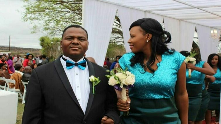 SABC News eNseleni Wedding - 53 people arrested at KZN wedding to appear in court in June