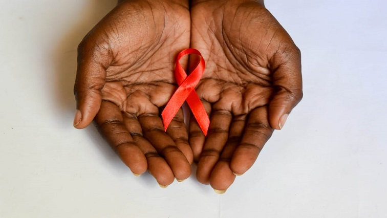 SABC News AIDS Ribbon The Conversation 3 - Access to health facilities a challenge for HIV positive people in Eastern Cape