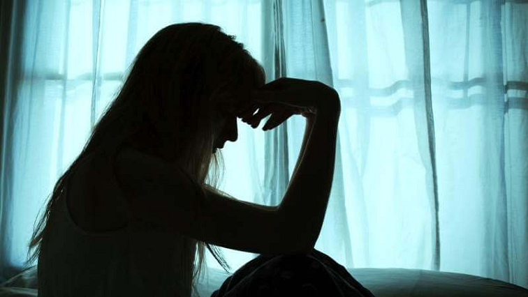 SABC News Depression R - Access to mental health treatment a challenge in SA: Sadag