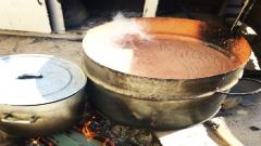 African Beer (Umqombothi)