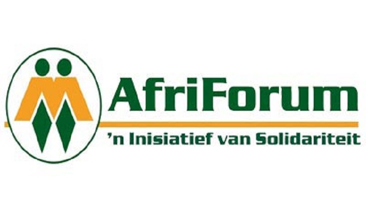 AfriforumP - AfriForum files court papers over self-isolation of repatriated citizens